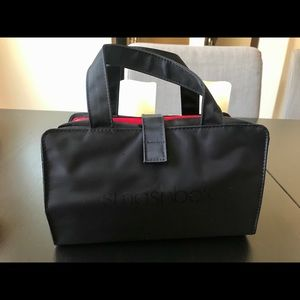 Smashbox 2-in-1 Makeup Case